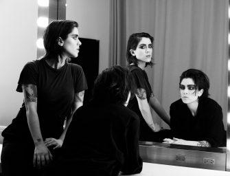 Tegan and Sara confirm 2017 UK and Ireland tour