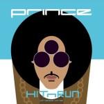 prince HITNRUN sleeve