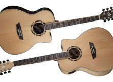 acoustic guitar | Songwriting Magazine