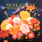 Wilder (Two-Disc Edition) by The Teardrop Explodes (Album)