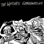 Wytches Gravedweller