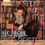 Zoe Bestel Sir Lucas cover
