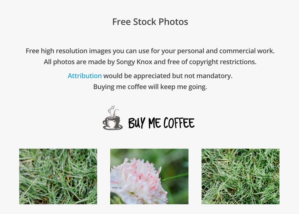 free-stock-photo-page-capture