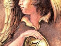Perfil e característica do signo de Capricórnio