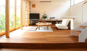 Feng Shui: Saiba como ter uma casa abençoada e feliz