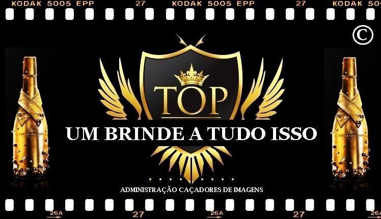 SELO UM BRINDE A TUDO ISSO 2014 - Copia