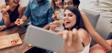 6 dicas para se divertir no final de semana sem gastar muito