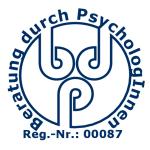 Beratung durch Psychologen