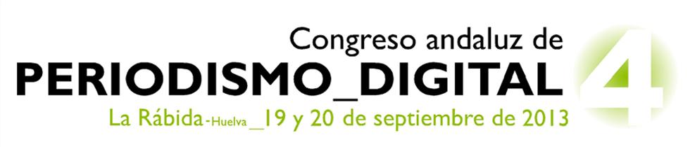 Congreso APDA 4