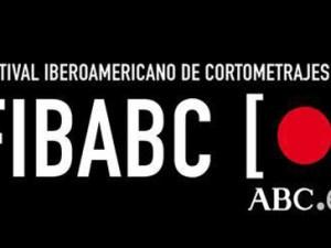 FIBABC