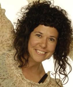 Marta Gómez Casas