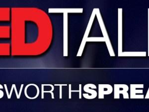 Logo Ted Taks