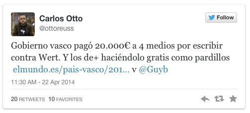 carlosotto_jpg