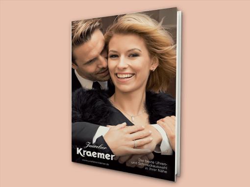 Kraemer Katalog