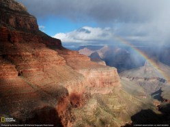 soniaideias-grand-canyon_img2