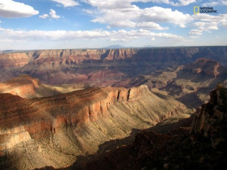 soniaideias-grand-canyon_img8