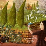 The Museum of Mary Child