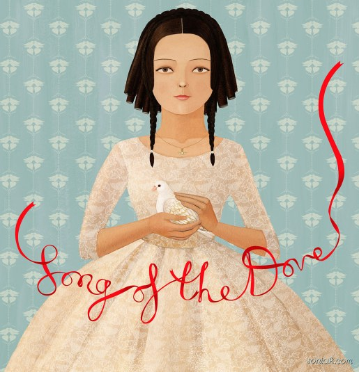 Song of the Dove