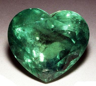 https://i0.wp.com/www.soniamoura.com.br/wp-content/uploads/2010/12/pedra-esmeralda_corazon_verde.jpg