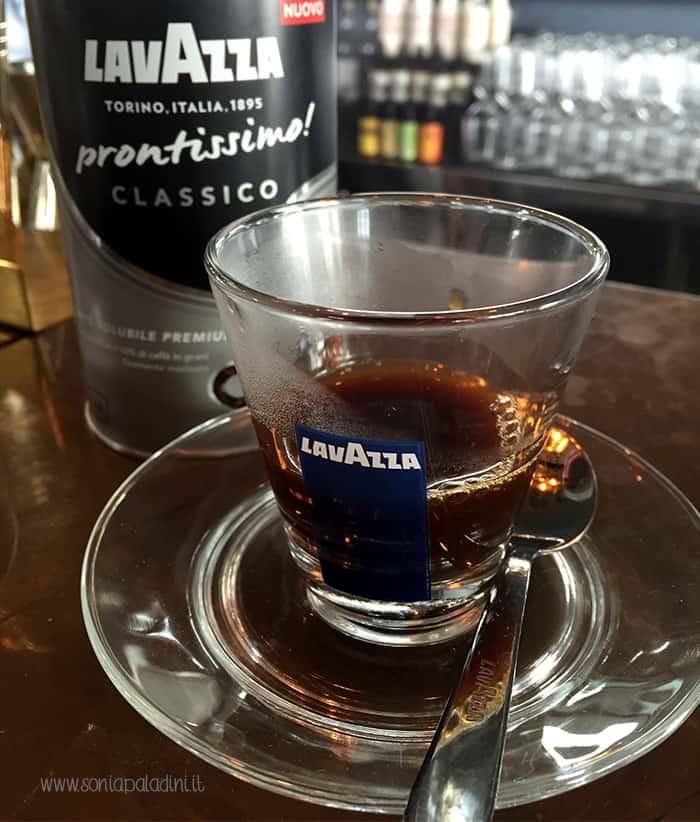 Lavazza_Prontissimo_caffè