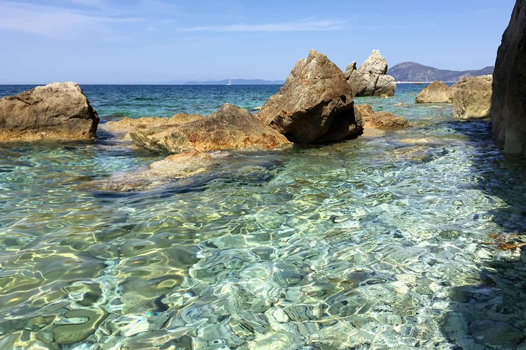 Hotel Ortano Isola D Elba