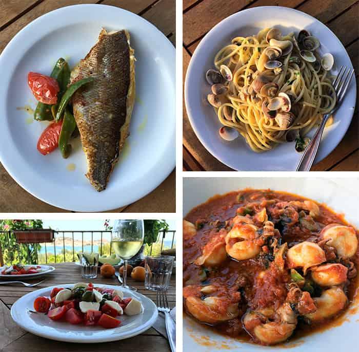 Isola_d'Elba_Ricette_pesce
