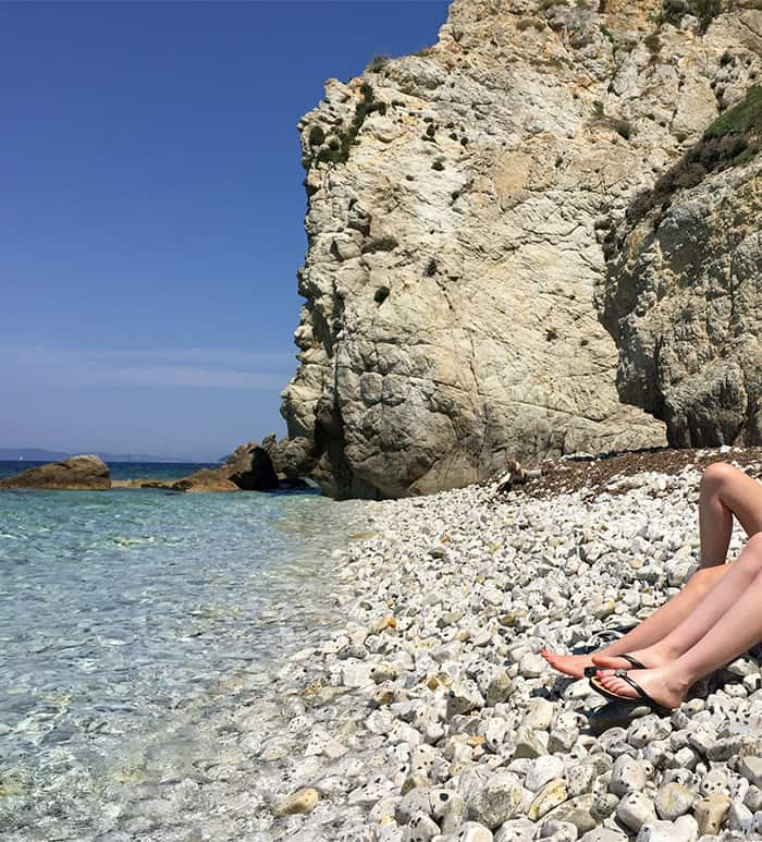 Isola_d'Elba_SottoBomba_SoniaPaladini