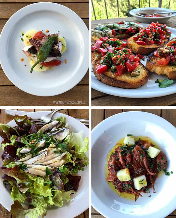 Isola_d'Elba_food