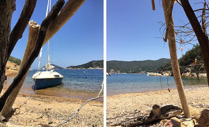 Isola_d'Elba_spiaggie