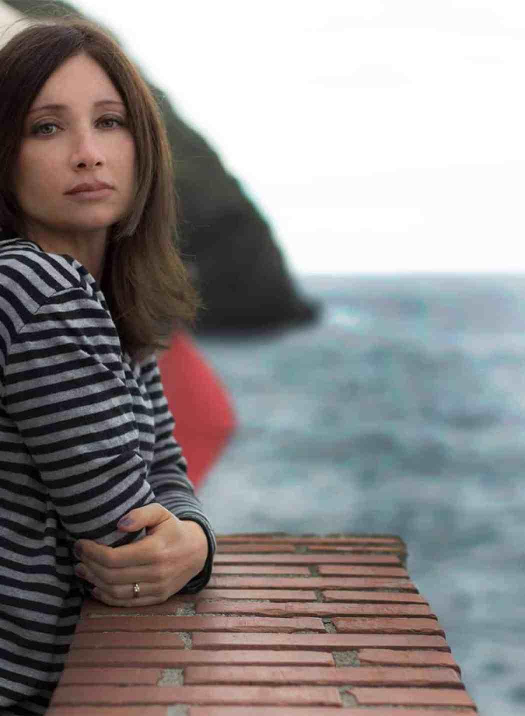 Sonia Paladini