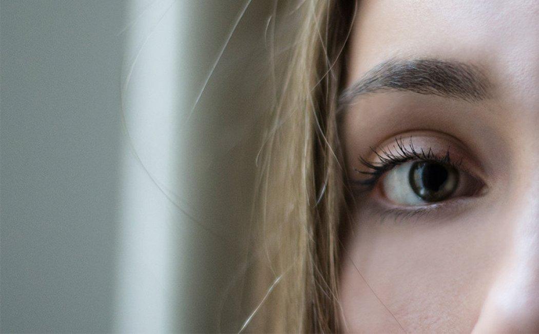siero contorno occhi