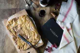 ricetta torta di verze