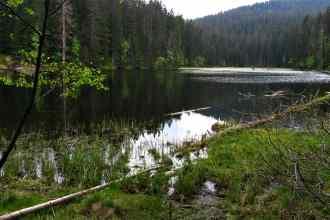 vacanze in Boemia