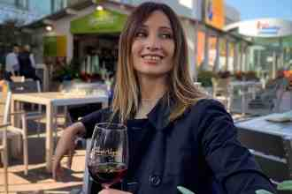 Milano il giro d'Italia in 80 vini