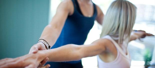yoga_campi_lezioni-individuali