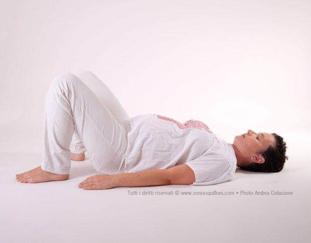 yoga in gravidanza sonia squilloni campi bisenzio