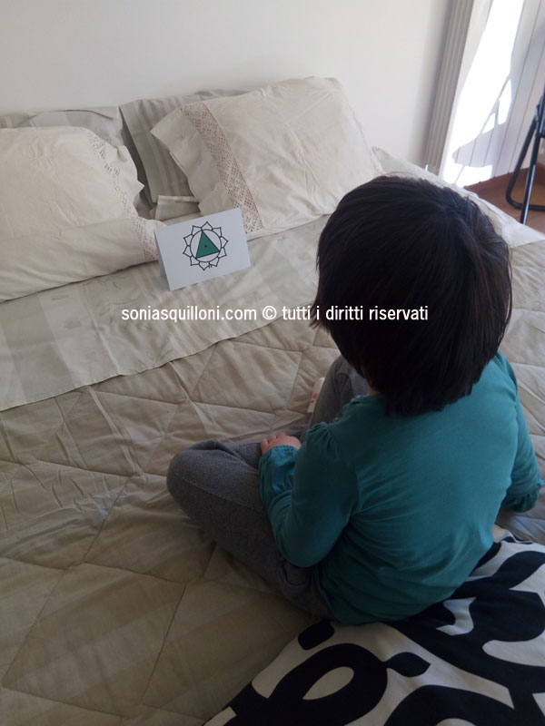 yantra_margherita_yoga_bambini