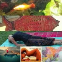 Condivisione del Pesce