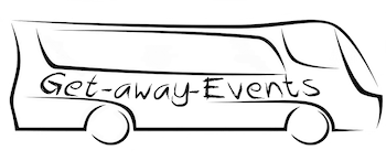 get-away-events-logo