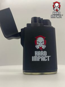 hard_impact_sturm_feuerzeug