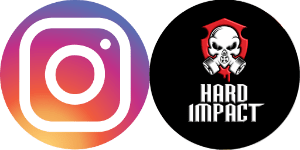 instagram_hard_impact