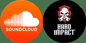 soundcloud_hard_impact