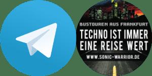 telegram_bus_touren