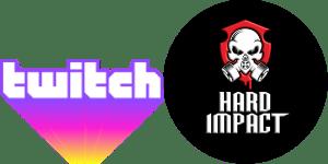 twitch_hard_impact