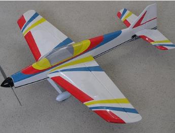 design plane