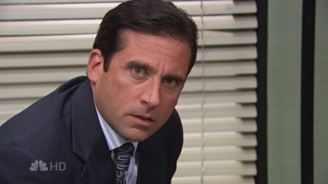 The Office isn't getting a reboot, but it is getting a documentary ...