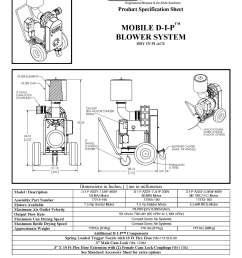 specification sheet [ 1870 x 2420 Pixel ]