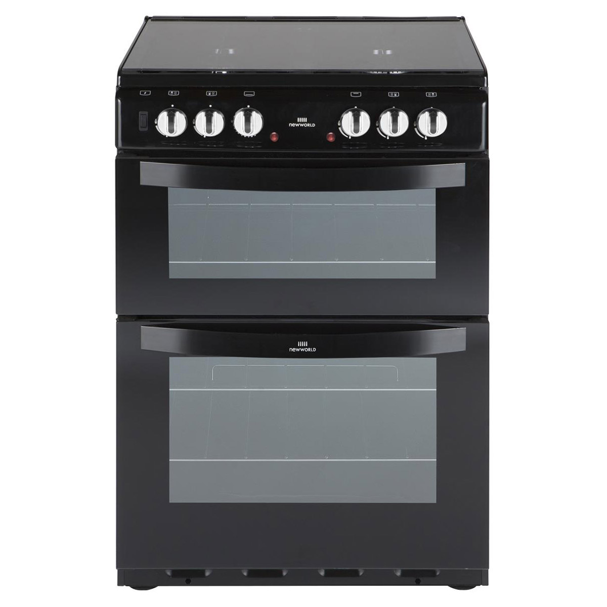 smeg double oven wiring diagram harbor breeze fan diagrams new world nw601dfdolbk 60cm dual fuel cooker in black