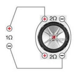 Bazooka Speaker Wiring Diagram 2016 Ford Focus Se Radio Dvc Infinity | Get Free Image About