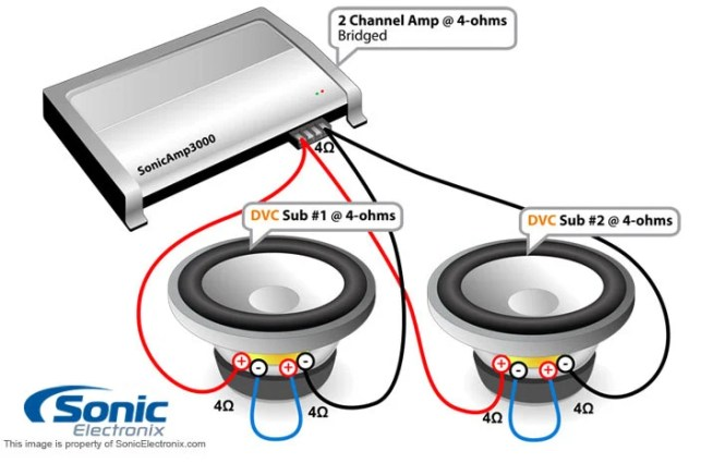 kicker wiring diagram wiring diagram kicker 250 1 wiring diagram dx250 electrical source kicker p 12 wiring diagram geo tracker dash car audio
